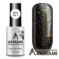 Akinami Glitter  ТОП №4