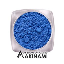Неоновый пигмент N-001 (голубой)