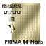 notify_thumb