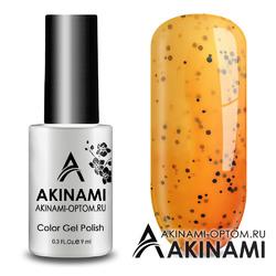 Гель-лак AKINAMI Color Gel Polish - Smoothies 02